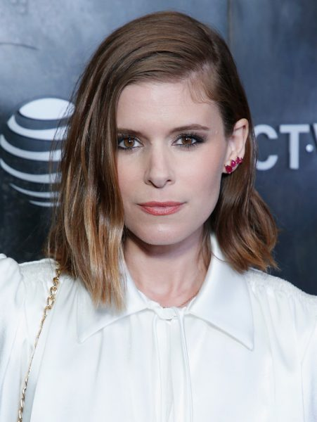kate - mara - hair